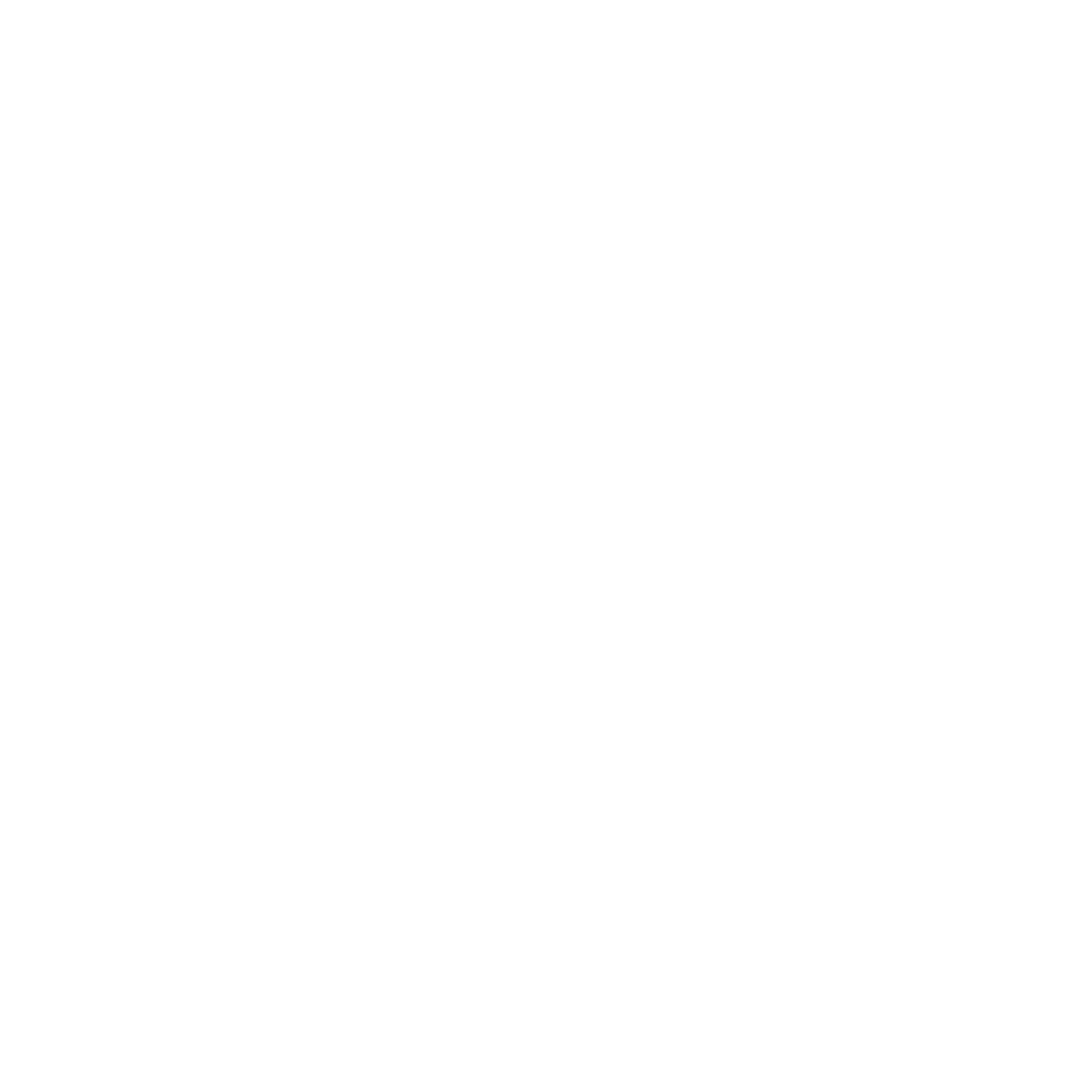 SparkyCreate Inc.